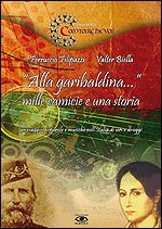 Copertina libro.indd