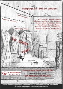 CF.FLYER1.fronte_Page_1